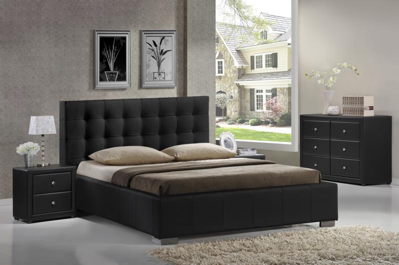 Bed 9062 | Meubelen voor Thuis – Salons – Eetkamers – Slaapkamers ...