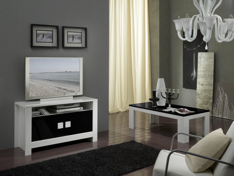 Eetkamer Laura | Meubelen voor Thuis – Salons – Eetkamers ...