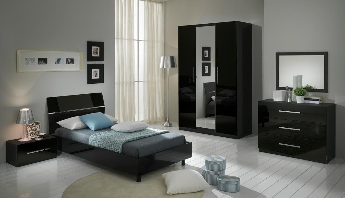 Jeugdkamer Gloria | Meubelen voor Thuis – Salons – Eetkamers ...