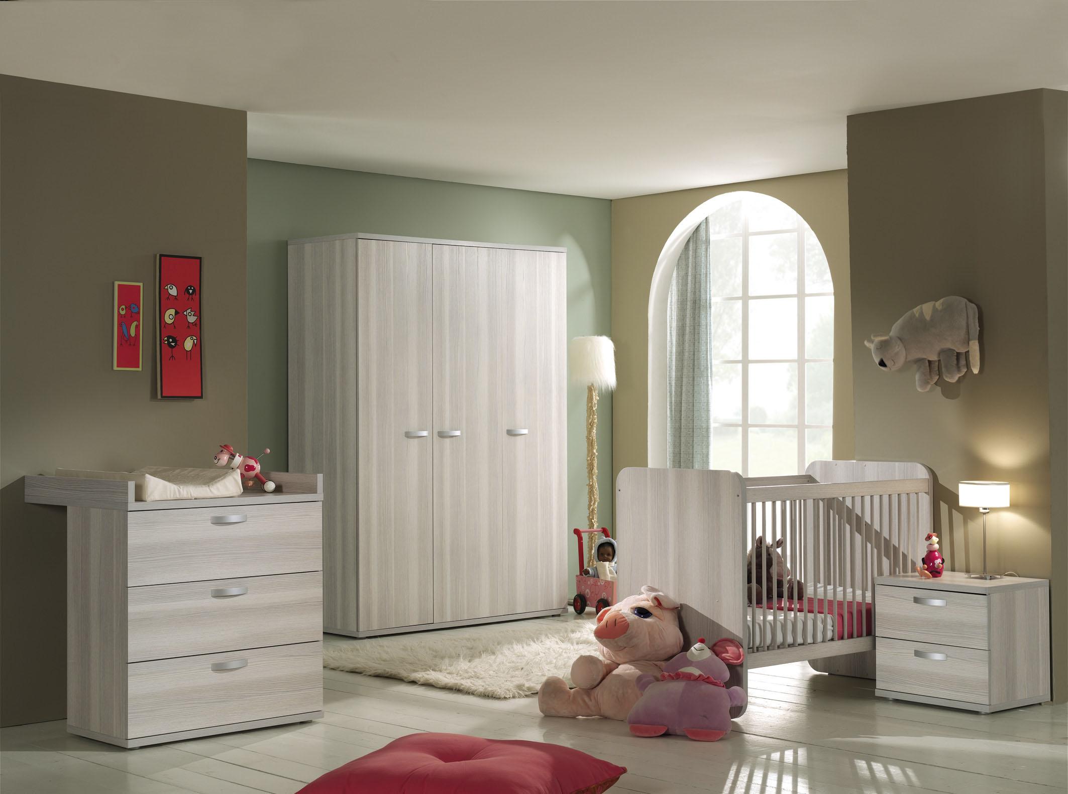 Babykamer In Hoek : Babykamer liam meubelen voor thuis u salons u eetkamers