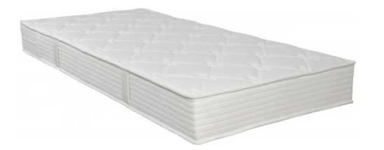Matras Pocket Jens