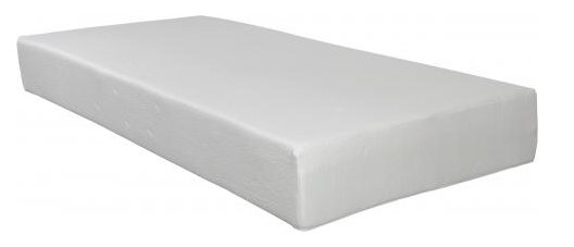 Matras Visco Silke