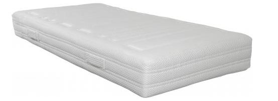 Matras Sofie HR