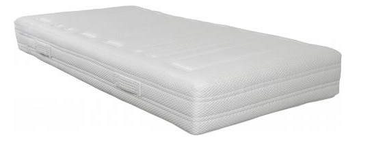 Matras Sofie Pocket
