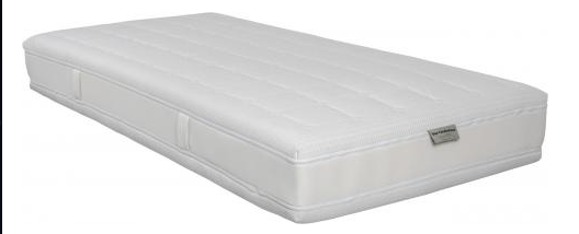Matras Pocket Jelle