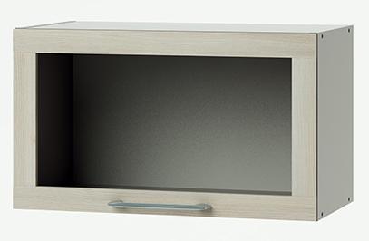 keuken chef meubelen voor thuis salons eetkamers slaapkamers relaxen bedden boxsprings. Black Bedroom Furniture Sets. Home Design Ideas