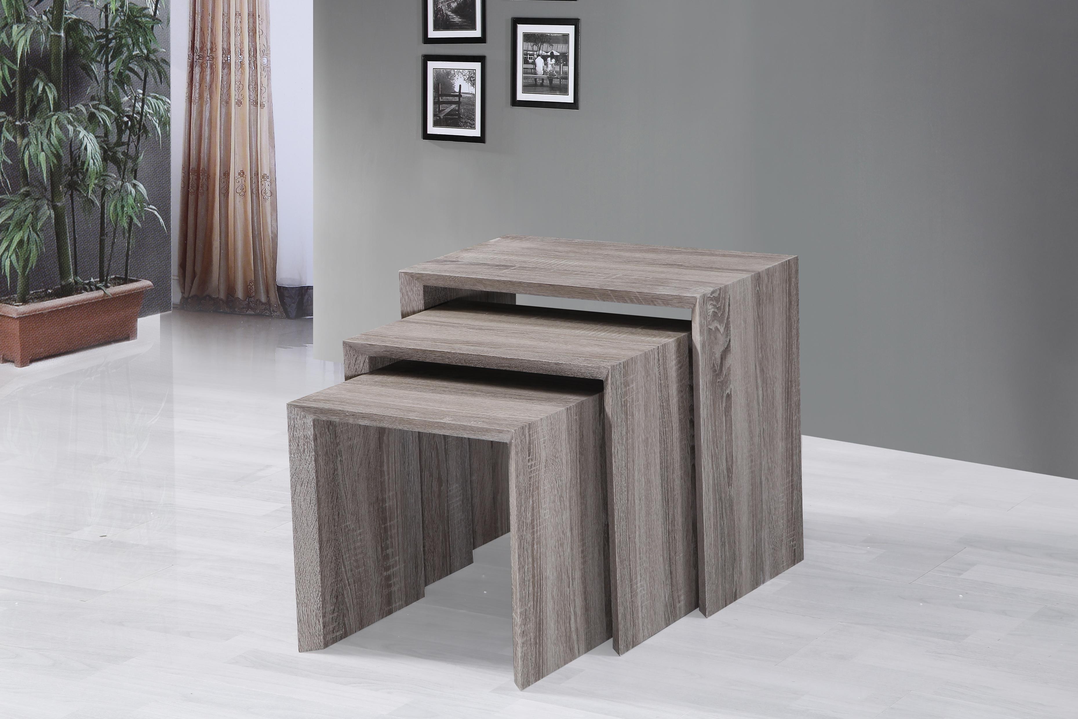 bijzettafel karel meubelen voor thuis salons