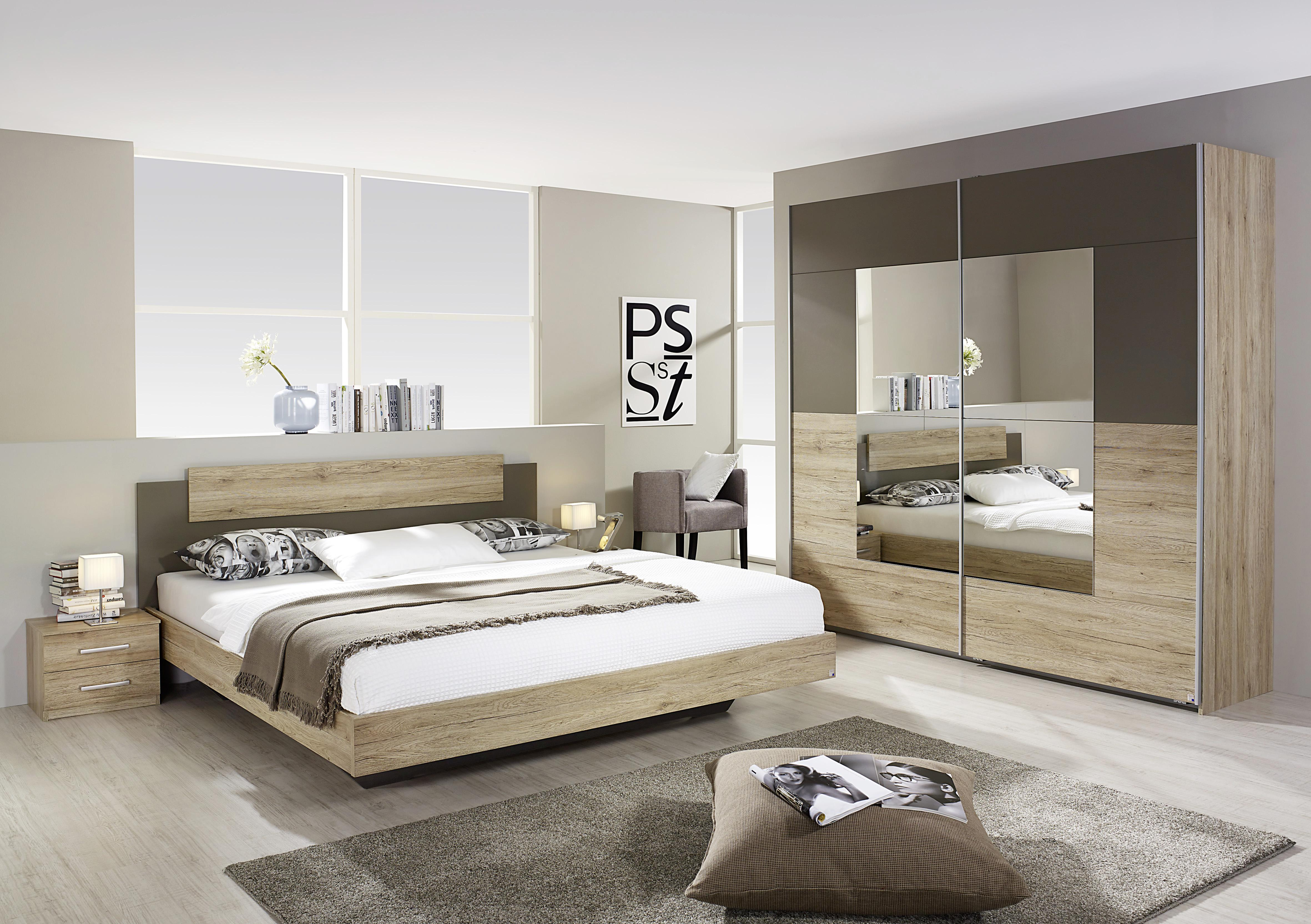slaapkamer issa meubelen voor thuis salons eetkamers slaapkamers relaxen bedden. Black Bedroom Furniture Sets. Home Design Ideas
