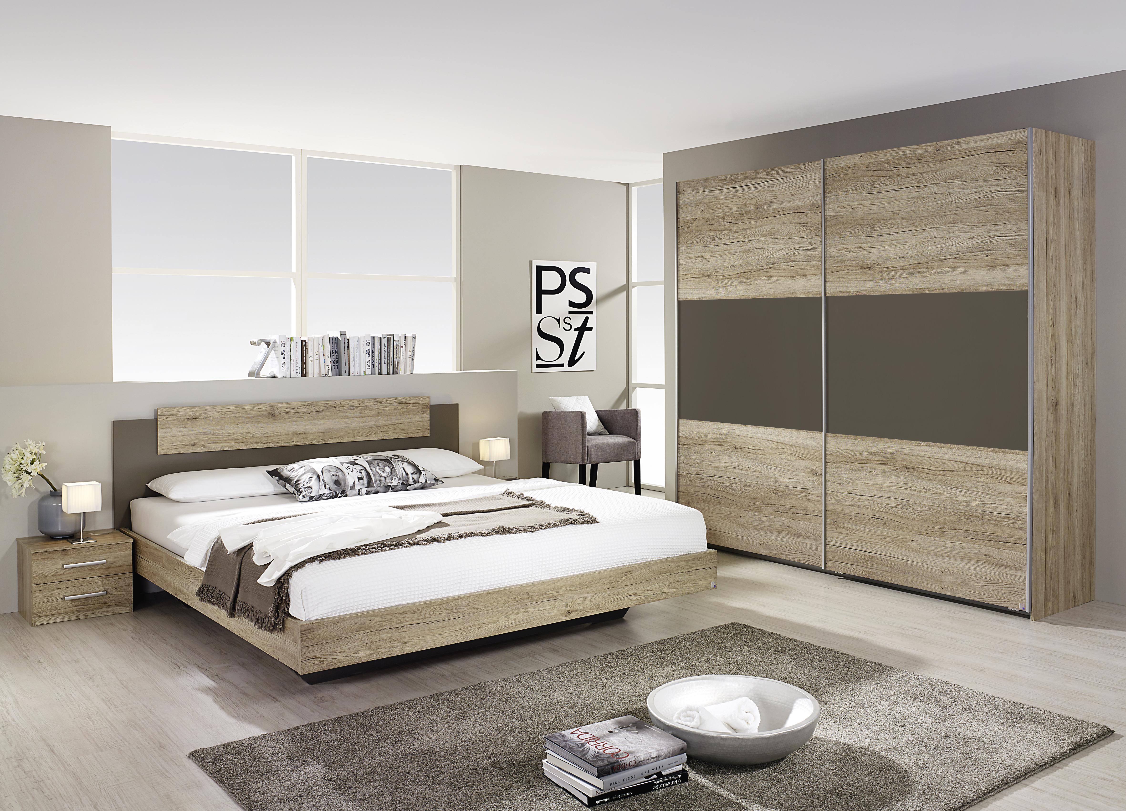 Slaapkamer joeri meubelen voor thuis salons eetkamers slaapkamers relaxen bedden - Conforama chambre a coucher ...